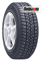 {SUB_SEASON} Hankook W404 Winter Radial