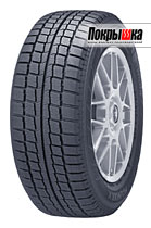 {SUB_SEASON} Hankook W604 Ice Bear