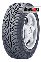 {SUB_SEASON} Hankook W409 i-PIKE (шипы)