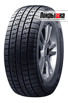 Зимние шины Kumho I Zen Ice Power KW21