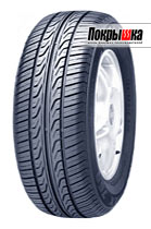 {SUB_SEASON} Kumho Power Max  769