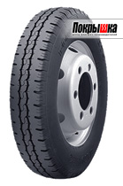 {SUB_SEASON} Kumho Power Grip 874
