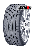 {SUB_SEASON} Michelin Latitude Sport
