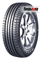 ������ ���� Maxxis MA-510 Victra