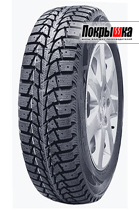 Шины Maxxis MA-SPW