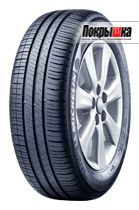 Летние шины Michelin Energy XM2 Plus