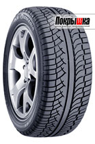 {SUB_SEASON} Michelin Diamaris 4x4