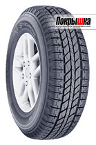{SUB_SEASON} Michelin Synchrone 4x4