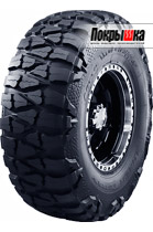 {SUB_SEASON} Nitto Mud Grappler