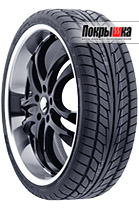 {SUB_SEASON} Nitto NT555 Extreme Performance