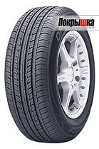 {SUB_SEASON} Hankook Optimo ME02 K424