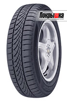 {SUB_SEASON} Hankook Optimo 4S (H730)