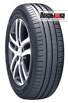 {SUB_SEASON} Hankook OPTIMO K425