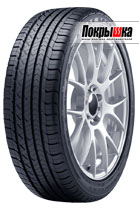{SUB_SEASON} Goodyear Eagle Sport All-Season
