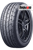 {SUB_SEASON} Bridgestone Potenza Adrenalin RE003