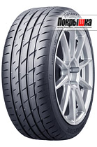 отзыв Bridgestone Potenza Adrenalin RE004