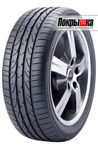 {SUB_SEASON} Bridgestone Potenza RE050
