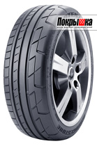 {SUB_SEASON} Bridgestone Potenza RE070