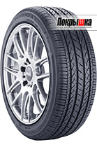 {SUB_SEASON} Bridgestone Potenza RE97AS