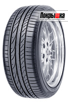 {SUB_SEASON} Bridgestone Potenza RE050A