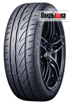 отзыв Bridgestone Potenza Adrenalin RE002