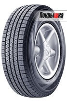Зимние шины Pirelli Scorpion Ice Snow