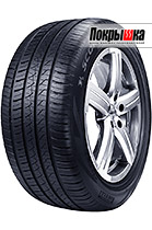 {SUB_SEASON} Pirelli Scorpion Zero All Season Plus