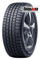 отзыв Dunlop SP Winter Maxx WM01