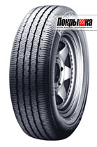 {SUB_SEASON} Kumho Steel Radial 798 Plus