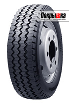 {SUB_SEASON} Kumho Steel Radial 856
