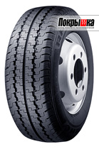 {SUB_SEASON} Kumho Steel Radial 857