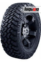 {SUB_SEASON} Nitto Trail Grappler