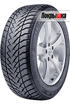 {SUB_SEASON} Goodyear Ultra Grip SUV
