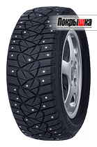 отзыв Goodyear Ultragrip 600