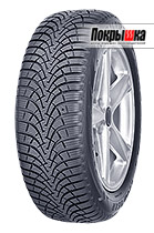 отзыв Goodyear Ultra Grip 9