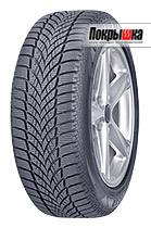 отзыв Goodyear UltraGrip Ice 2