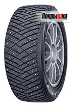Шины Goodyear UltraGrip Ice Arctic SUV