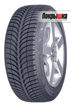 отзыв Goodyear Ultragrip Ice+