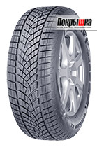 {SUB_SEASON} Goodyear UltraGrip Ice SUV