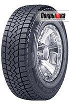 отзыв Goodyear UltraGrip Ice WRT