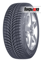 отзыв Goodyear Ultra Grip Ice+