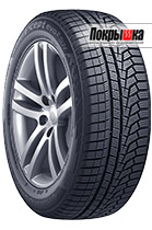 {SUB_SEASON} Hankook Winter I*Cept Evo 2 W320A SUV
