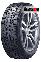 Шины Hankook Winter I*Cept iZ 2 W616