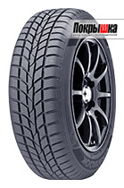 {SUB_SEASON} Hankook Winter I*Cept RS W442