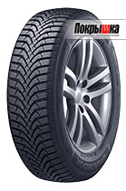 {SUB_SEASON} Hankook Winter I*Cept RS2 W452