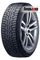 {SUB_SEASON} Hankook Winter i*Pike RS+ W419D
