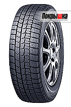 отзыв Dunlop SP Winter Maxx WM02