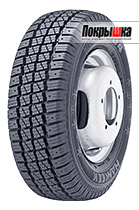 {SUB_SEASON} Hankook Winter Radial DW04