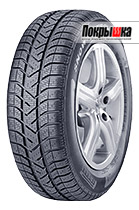 {SUB_SEASON} Pirelli Winter Snowcontrol 2