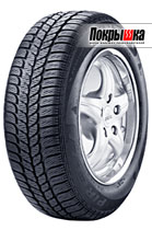 {SUB_SEASON} Pirelli Winter Snowcontrol